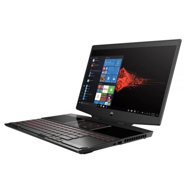 HP Omen X 2S 15 Prices in Pakistan_2