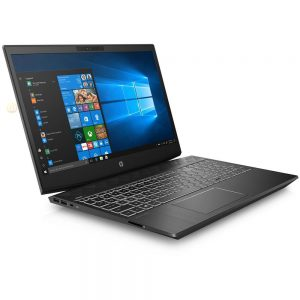 HP Pavilion 15 Cx0008ca Gaming Laptop price in pakistan