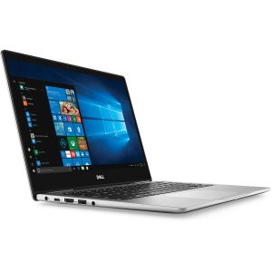 Dell Inspiron 13 7370 laptop prices in Pakistan