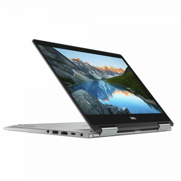 Dell Inspiron 13 7373 laptop prices in Pakistan