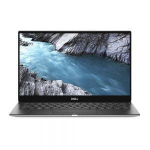 Dell XPS 13 9380 Core i3 8th gen prices in Pakistan
