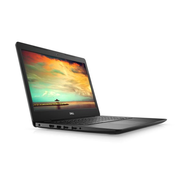 Dell insprion 14 3493 10th gen laptops prices in pakistan