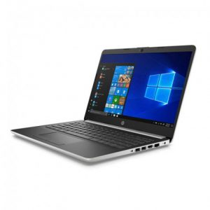 HP 14 DF0023cl Core i3 8th Gen