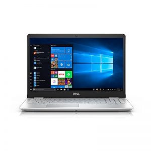 dell-inspiron-15-5584-i5-8th-gen-laptop-prices-in-pakistan