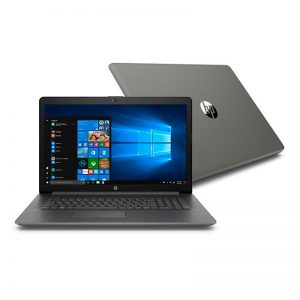 hp-17-by0061cl-core-i3-8130u-4gb-1tb-win-10