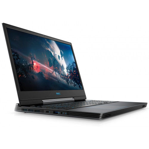 Dell G5 15 5590 Gaming Laptop Prices Pakistan