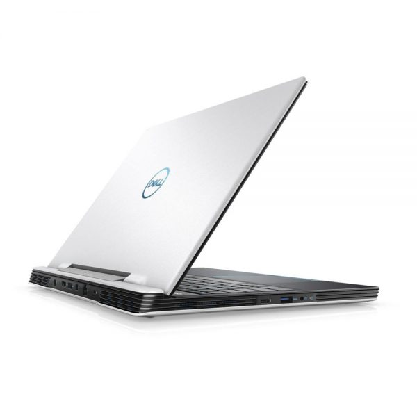 Dell G5 15 5590 Gaming Laptop Prices in Pakistan