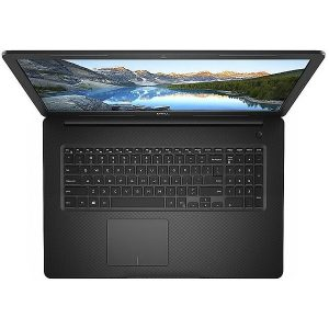 Dell Inspiron 15 3580 laptop prices in Pakistan