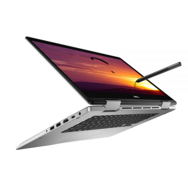 Dell Inspiron 15 5582 Core i5 8th gen Prices in Pakistan