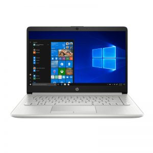 HP 14-DQ1039 Core i5 10th Gen Laptop price in Pakistan