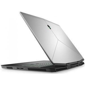 dell_alienware_m15_gaming_laptop Price in Pakistan