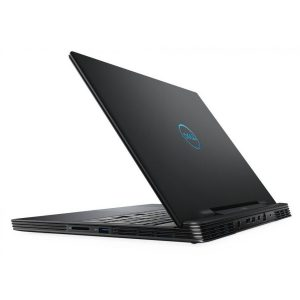 dell_g5_5590_gaming_laptops