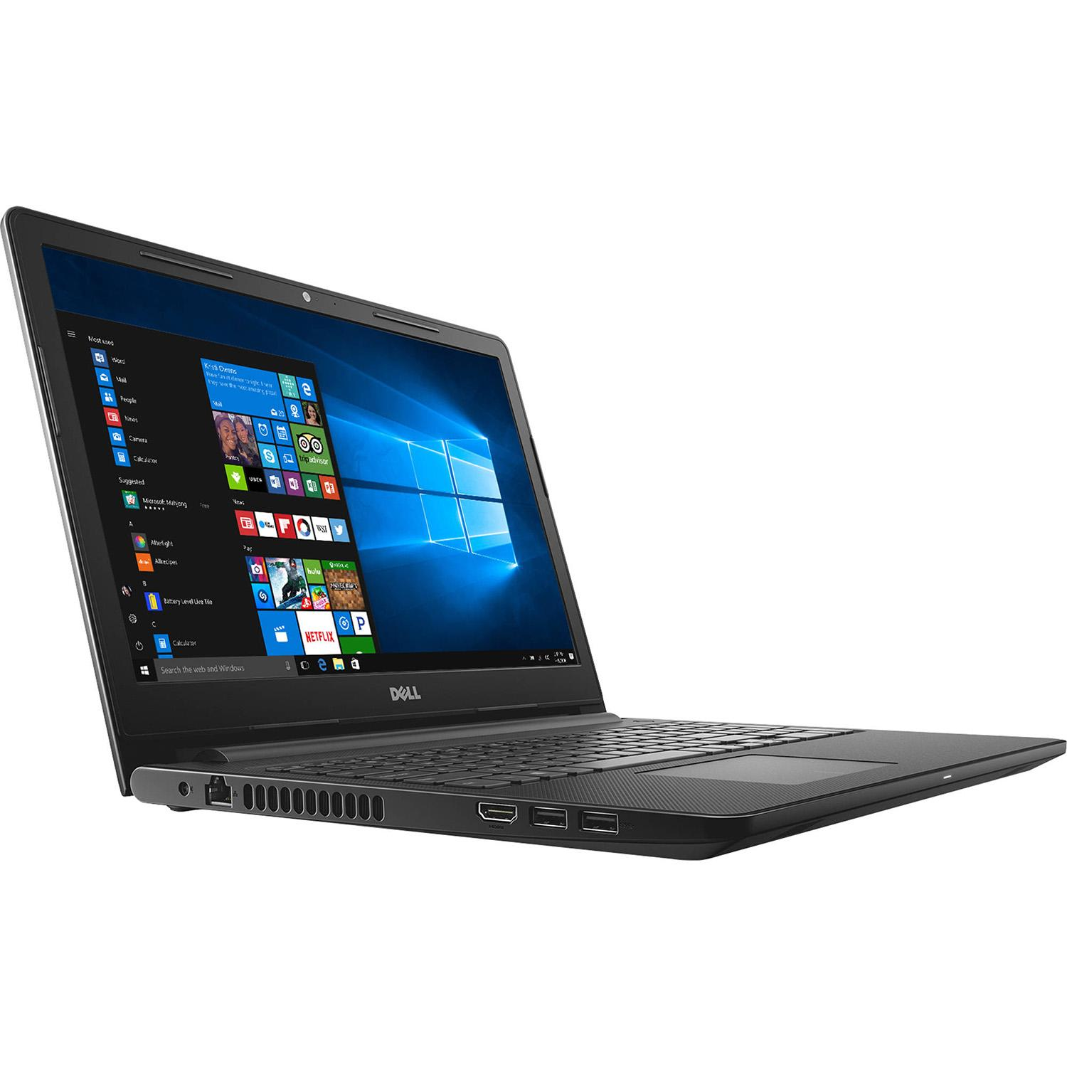 Dell Inspiron 15 3593 laptop prices in Pakistan