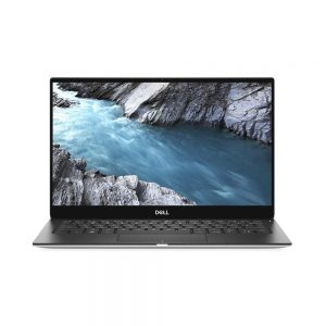 Dell XPS 13 9380 Core i7 8th gen prices in Pakistan