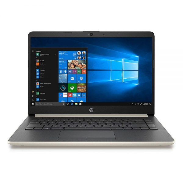 HP 14 DQ1038 Core i3 10th gen laptop price