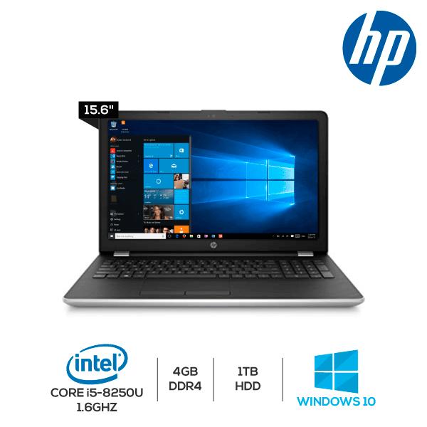 HP 15 DA0053wm Core i5 8th gen Price in Pakistan