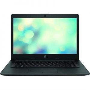 HP 15 DA1013ny laptop price in pakistan