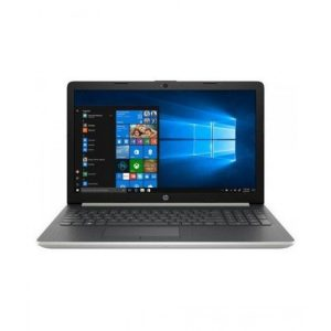 HP 15 DA1031nia Core i7 8th gen Price in Pakistan
