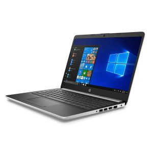 HP 15 DQ1037 i5 10th gen laptop prices