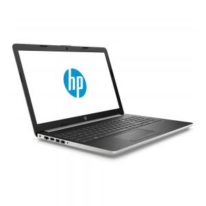 HP 15 DY1731 10th Gen laptop price in pakistan
