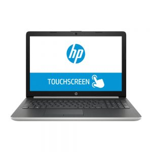 HP 15 DY1751 i5 10th generation laptop prices in pakistan