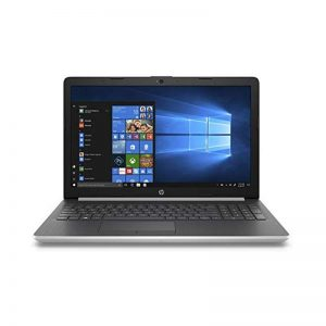 HP 15 Dw0078 laptop price in pakistan