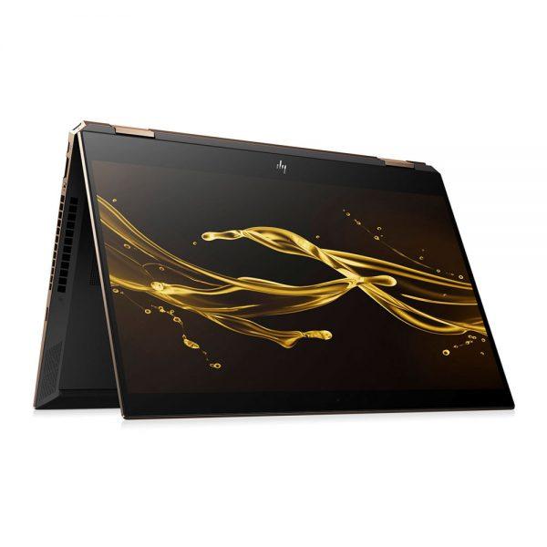 HP Spectre 15 DF1033dx laptop prices in pakistan