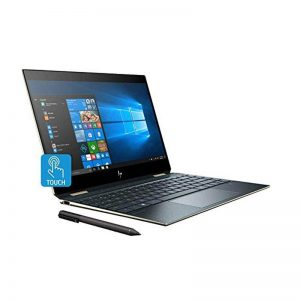 HP Spectre 15t Core i7 9th Gen Laptop price in Pakistan