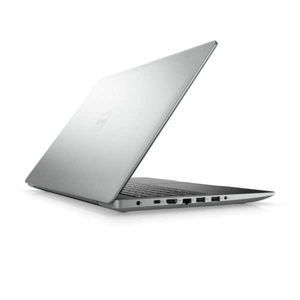 Dell Inspiron 15 3593 Core i7 10th gen laptop