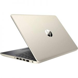 HP 14 CF0006dx