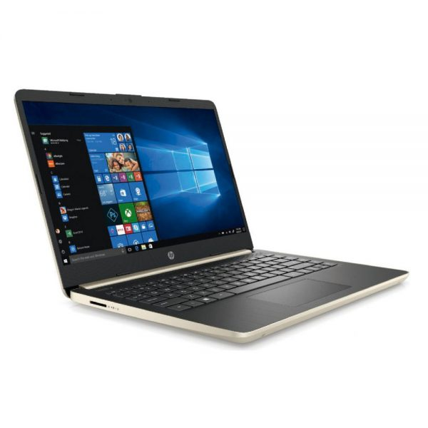 HP 14 DQ1040 i5 10th gen laptop price in Pakistan