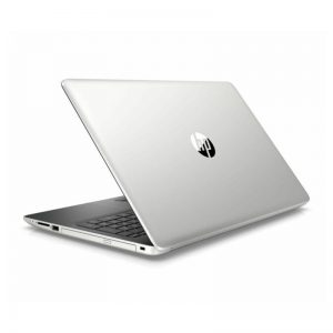 HP 15 DA0073wm Core i7 8th gen laptop price