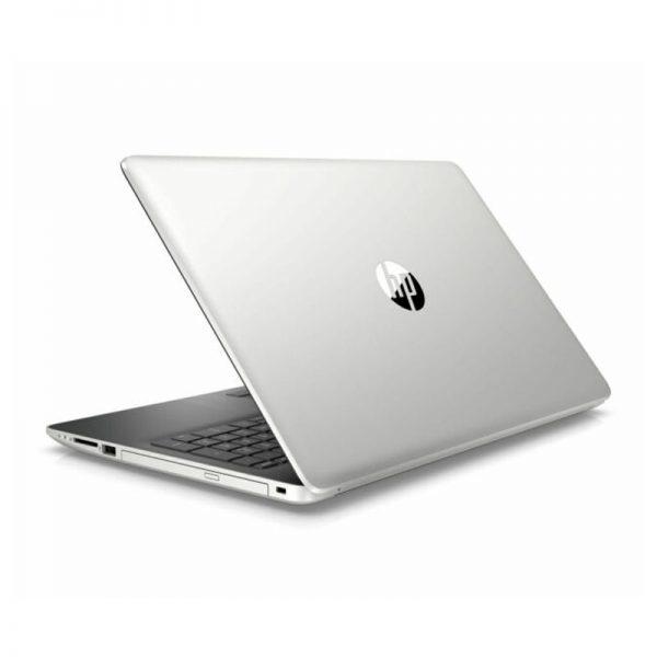 HP 15 DA0073wm Core i7 8th gen laptop price
