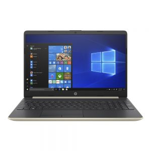 HP 15 DW1008ca 10th Gen laptop price