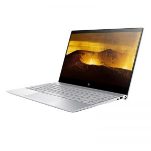 HP Envy 13 aq0011 laptop prices in pakistan