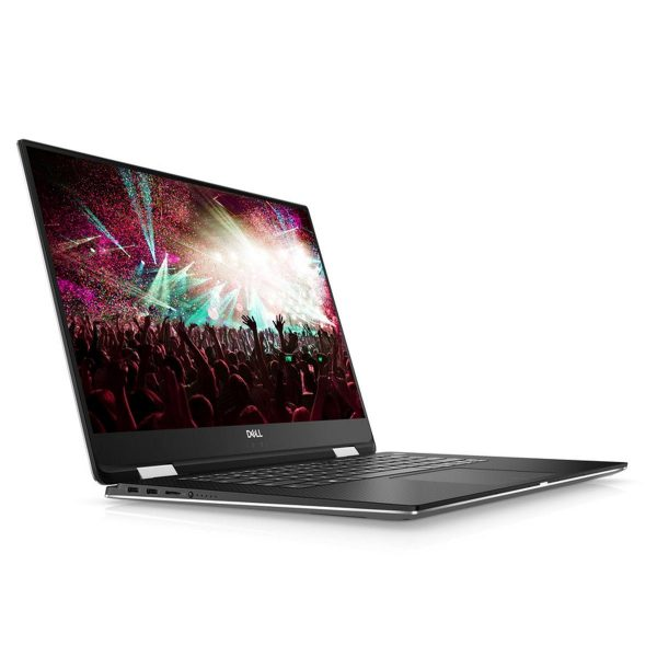Dell Xps 15 9575 x360 ML