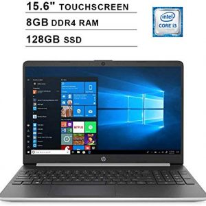 HP-Notebook-15-dy1731ms-1