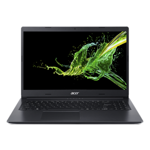 Acer-Aspire-3-A315
