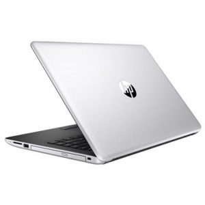 HP NOTEBOOK 15DA-1031