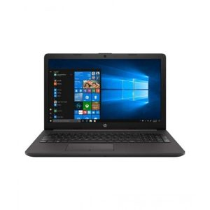 HP NOTEBOOK 250-G7 8TH GENERATION