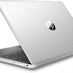 HP 15-da2007TU