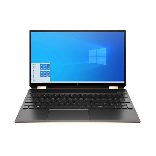 HP Spectre x360 - 15-eb0043dx