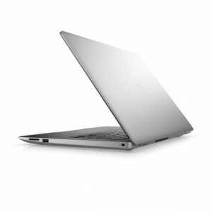 dell inspiron 15 3593 ice lake
