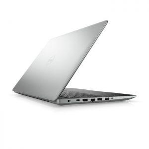 Dell Inspiron15-3593