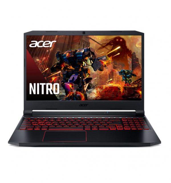 Acer Nitro 5 Ci5 Gaming