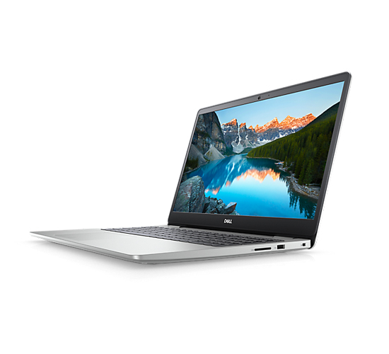 Dell Inspiron 15-5593