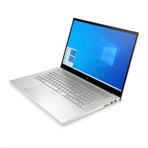 HP ENVY Laptop - 17m-cg0013dx