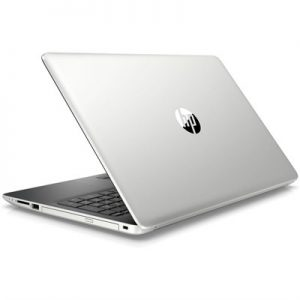 HP-Notebook-15-da2022tx