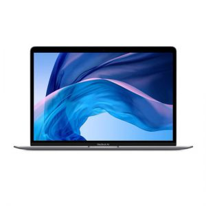 Apple MacBook Air MWTJ2