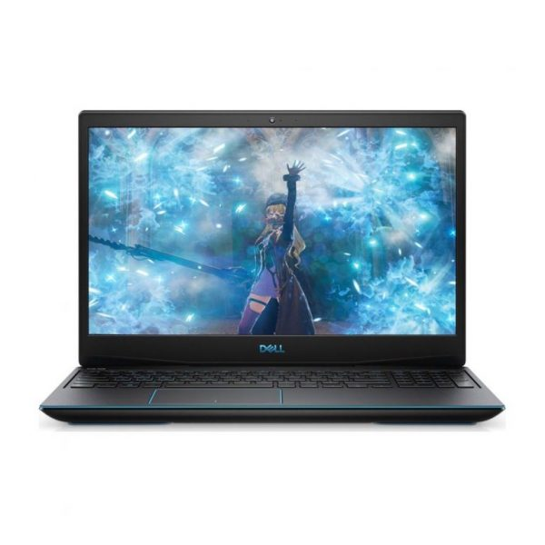 Dell G3 3590 15 Gaming